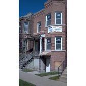 2307 S Kostner Ave # 1, Chicago, IL 60623