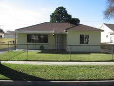 10827 Maidstone Ave, Santa Fe Springs, CA 90670