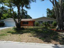 13581 Alpine Ave, Seminole, FL 33776
