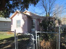 2021 Reclamation Ave, Klamath Falls, OR 97601