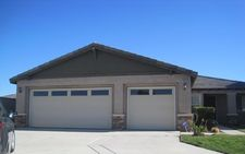 29016 Rocky Summit Dr, Quail Valley, CA 92587