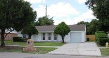 3958 W Oriely Dr, Jacksonville, FL 32210