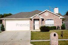 2715 Star Ave, Glenn Heights, TX 75154