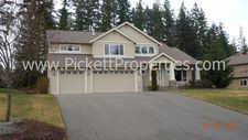 8051 Icicle Pl Nw, Silverdale, WA 98383