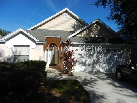 202 Darlington Loop, Kissimmee, FL 33896