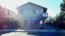 1546 W 145th St Apt 6, Gardena, CA 90247