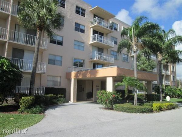 Apartments For Rent In West Palm Beach Fl Under