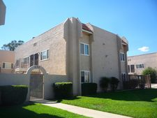632 A St Unit 23, Ramona, CA 92065