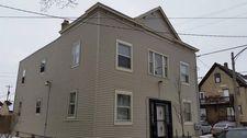 1711 W Grant St Apt 1, Milwaukee, WI 53215