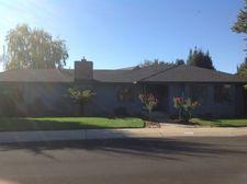 1402 Arundel Ct, Lodi, CA 95242