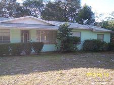 302 N Villa Ave, Fruitland Park, FL 34731