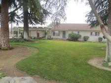 17303 W Belmont Ave, Kerman, CA 93630