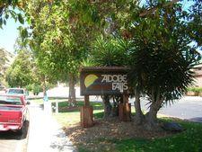 5432 Adobe Falls Rd Unit 5, San Diego, CA 92120