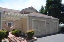 1851 Shirley Dr, Benicia, CA 94510