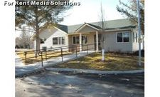 Southern Idaho Office, Twin Falls, ID 83301