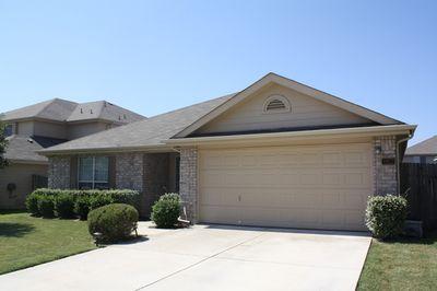 10822 Shetland Hls, San Antonio, TX