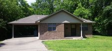 1610 Fleming St, Conway, AR 72032