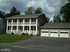 116 Briarwood Dr, Ithaca, NY 14850