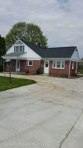 429 Mount Vernon Rd, Gap, PA 17527