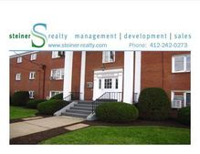 810 Perry Hwy Apt 52, Ross Township, PA 15229