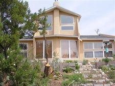 7 Sunova Cir, Edgewood, NM 87015