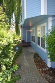 350 Marina Village Way, Benicia, CA 94510
