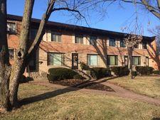 310 Davis Ave, Bloomington, IL 61701