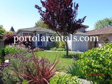 624 Button St, Santa Cruz, CA 95060