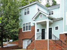 610 Scales Towne Ct, Raleigh, NC 27608