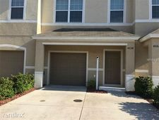 4658 69th Pl N, Pinellas Park, FL 33781