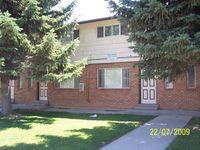 390 N 800 W, Cedar City, UT 84721