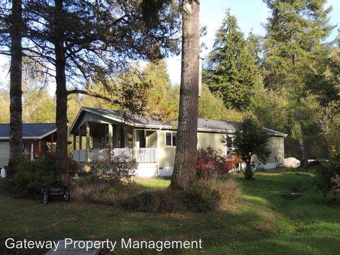 974 W Little Egypt Rd, Shelton, WA 98584