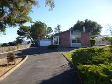 4591 San Anselmo Rd, Atascadero, CA 93422