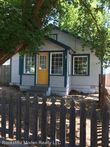 1903 Worden Ave, Klamath Falls, OR 97601