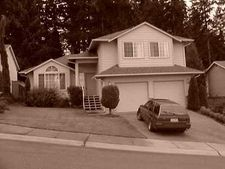 13012 Ne 200th Pl, Woodinville, WA 98072