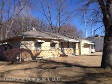 2645 Seminole Ave, North Kansas City, MO 64116