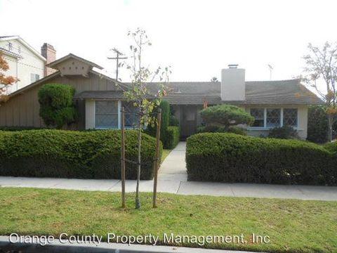 3242 Oak Knoll Dr, Los Alamitos, CA 90720