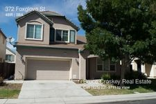 372 Foxglove St, Pittsburg, CA 94565
