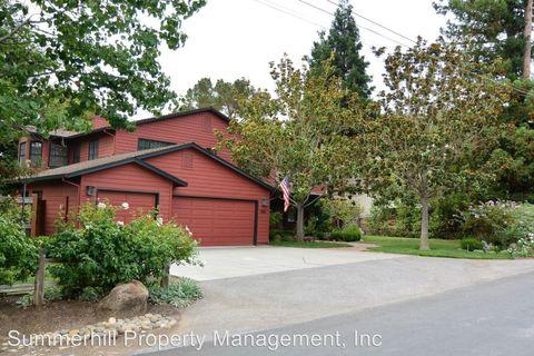 390 Anita Ave, Los Altos, CA 94024