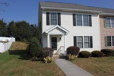 591 Pointe Dr, Harrisonburg, VA 22801