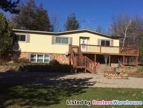 6232 386th St Brockway Township, MN 56377