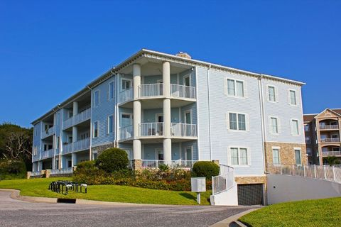2705 Dolphin St Unit 1 A, Fernandina Beach, FL 32034