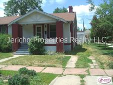 3753 Quitman St, Denver, CO 80212