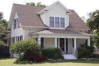 329 N Elm St, Whitewater, KS 67154
