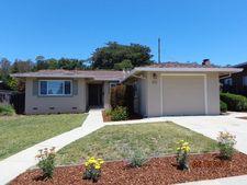 113 Wanda Ct, Santa Cruz, CA 95065