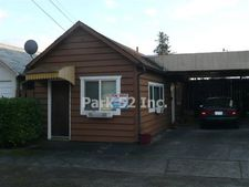 5201 S Puget Sound Ave Apt B, Tacoma, WA 98409