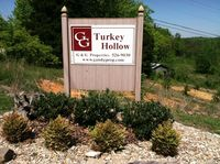 2505 Dodson Branch Rd, Cookeville, TN 38501
