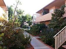 2103 W 157th St Apt 5, Gardena, CA 90249