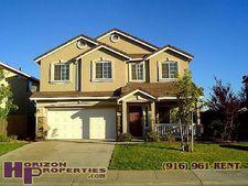 2662 Kalamer Way, Sacramento, CA 95835