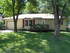 13231 Herrick Ave, Grandview, MO 64030